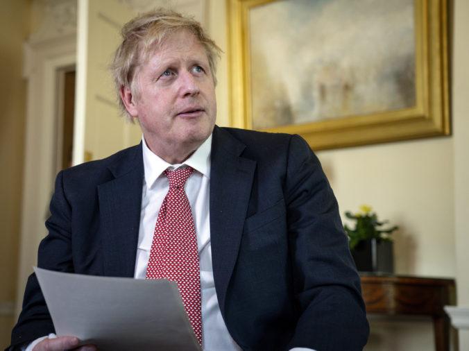 Mitsubishi, Siemens aj Signify žiadajú britskú vládu, aby pri pláne obnovy zohľadnila aj klimatickú krízu