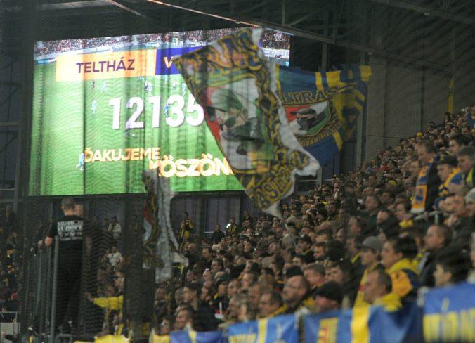 Reštartu Fortuna ligy už nič nestojí v ceste, na zápasy dokonca môžu prísť aj fanúšikovia