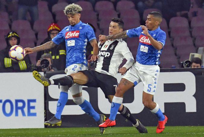 Kluby v Serie A budú mať k dispozícii striedania navyše, požadujú aj ďalšie pravidlo