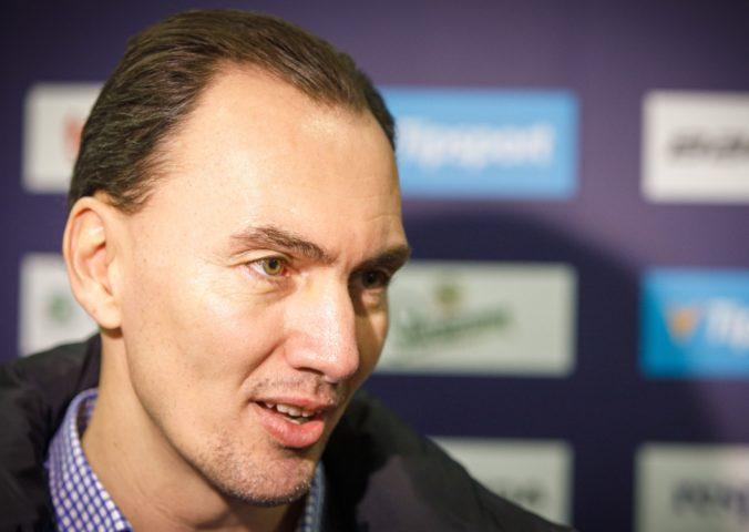 Zväz ľadového hokeja sa klubom neotáča chrbtom, ale o rozdelení miliónov eur rozhodne kongres