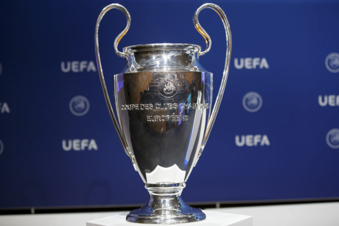 O víťazovi Ligy majstrov má rozhodnúť miniturnaj, zrejme sa odohrá v Lisabone