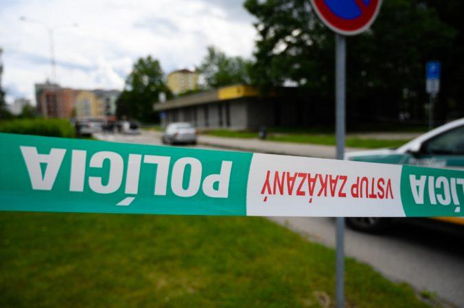 Čaputová, Matovič, Sulík, Pellegrini a ďalší politici reagujú na útok vo Vrútkach