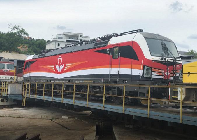 Komerčné názvy vlakov sa postupne rušia – prehľad zmien cestovného poriadku vlakov osobnej dopravy od 14. 6. 2020 v kocke