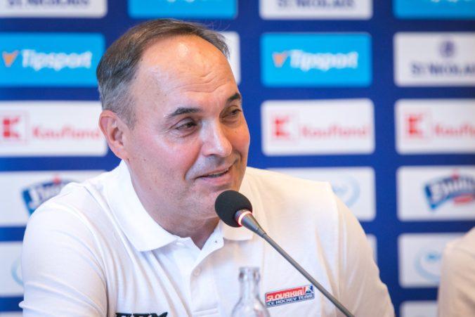 Hokejisti Detvy budú mať v nasledujúcej sezóne nového trénera, hráčov povedie Ernest Bokroš