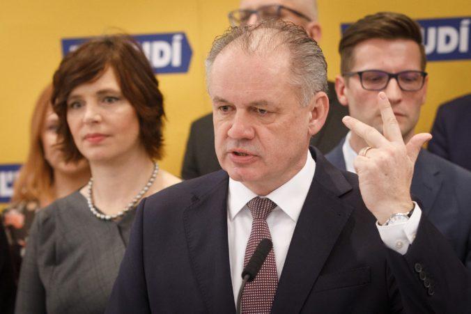Kiskovci oznámia rozhodnutie ku kauze diplomovka Borisa Kollára, ktorá je pre nich problém