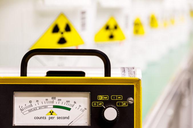 V severnej Európe zaznamenali úrady zvýšenú rádioaktivitu, podľa expertov by zdroj mohol byť v Rusku
