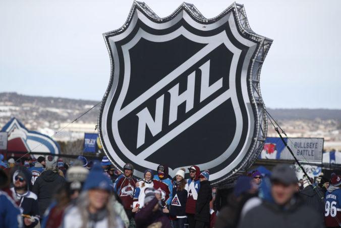 Hráči NHL sa ZOH v Pekingu 2022 pravdepodobne nezúčastnia, rozhodujúce sú aj vzťahy USA s Čínou