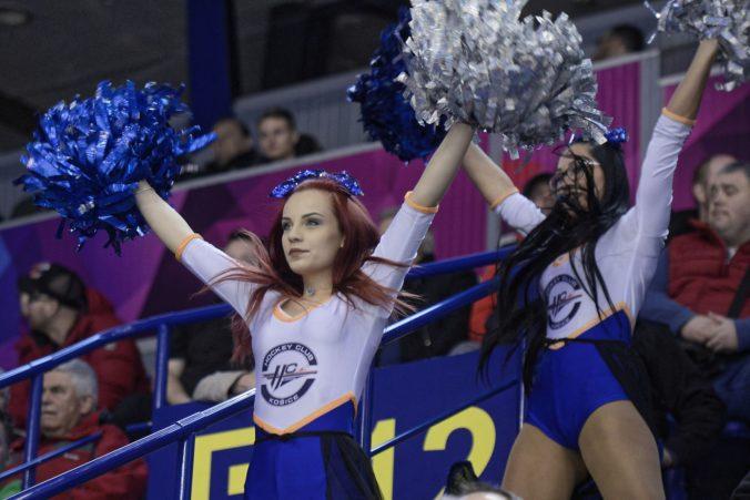 Štart HC Košice v Tipsport lige je ohrozený, klub má dlhy a potrebuje vyzbierať 700-tisíc eur