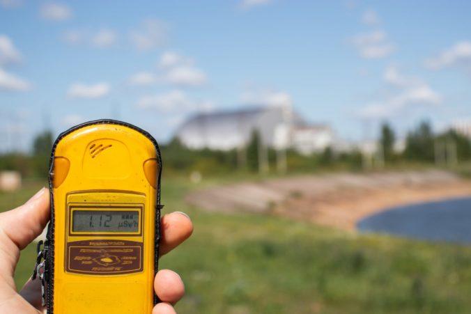 Zvýšená rádioaktivita na severe Európy pochádza zrejme z jadrového reaktora, jeho poloha je neznáma