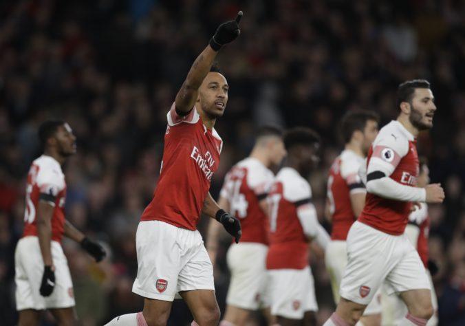 FIFA prísne potrestala Arsenal, pri prestupoch ovplyvňoval nezávislosť a politiku iných klubov
