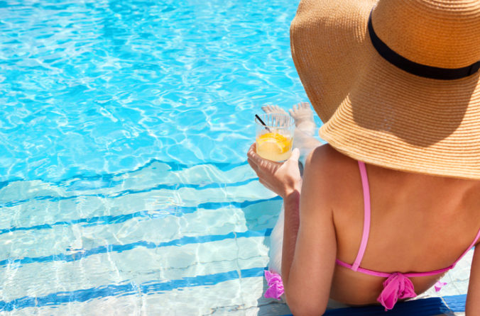 Slováci prehodnotili svoje plány na leto, podľa prieskumu chcú dve tretiny ľudí oddychovať doma