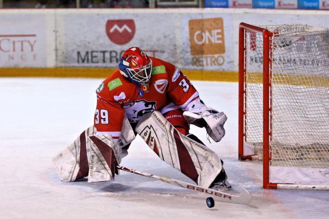 Nová sezóna Tipsport ligy bude aj s Miškovcom, ani jeden klub nevypadne do nižšej súťaže