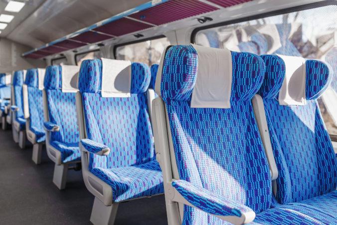 Od 13. 7. bude obnovená doprava s Maďarskom aj cez Štúrovo