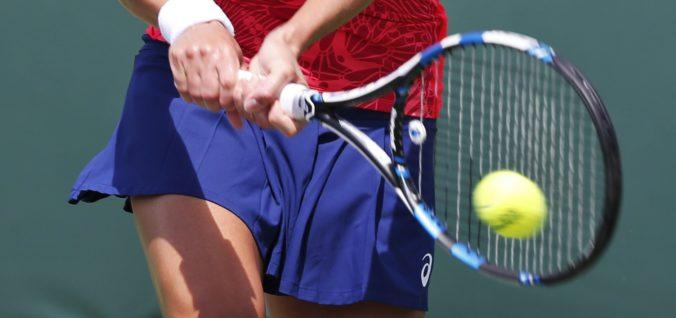 V auguste by mali začať turnaje WTA, jeden bude v Prahe