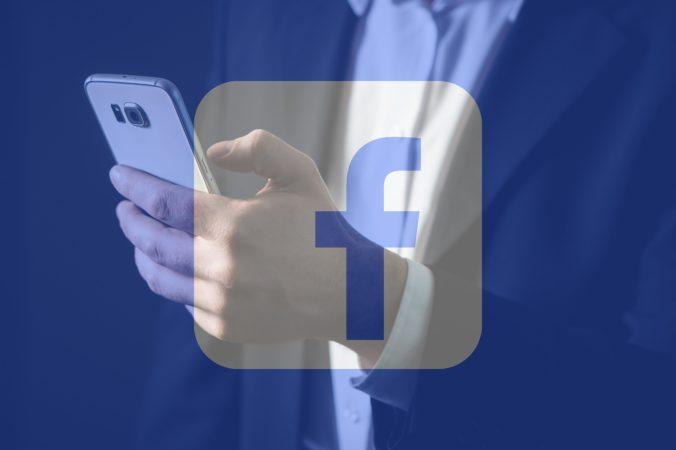 Reklamu na Facebooku začala bojkotovať aj Labouristická strana, pridala sa tak k stovkám veľkých firiem