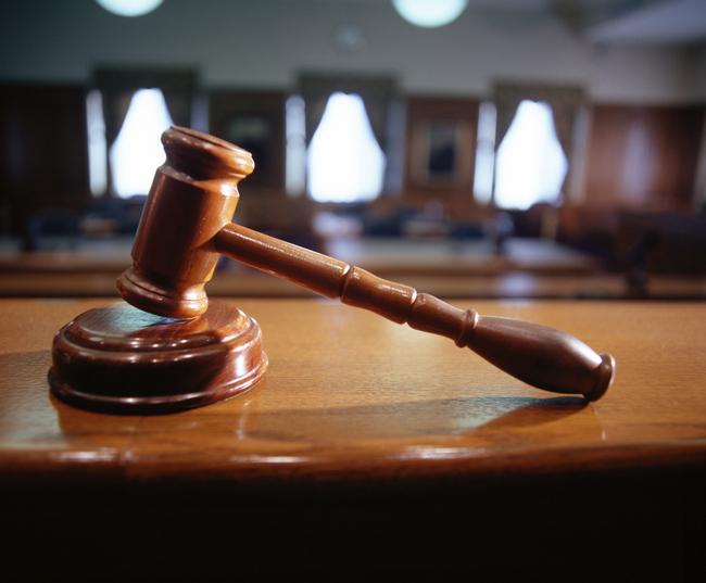 Borbély trest za členstvo v skupine sýkorovcov nedostal, v prípade Baumana súd odobril trojročnú podmienku