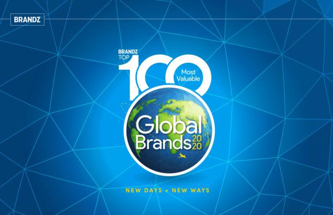 BrandZ: Huawei v rebríčku Top 50 najhodnotnejších značiek sveta