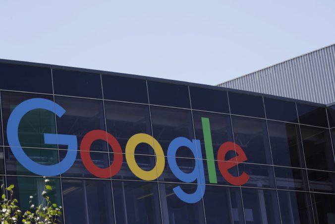 Google ponúkne stotisíc štipendií na získanie online certifikátov, ktoré sa vyrovnajú diplomu