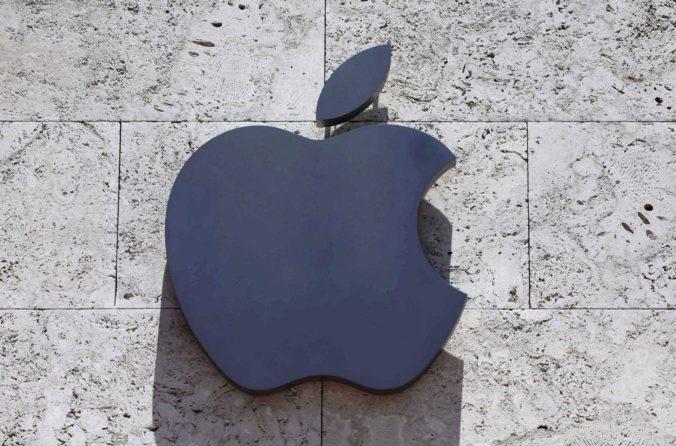 Apple nemusí Írsku doplatiť trinásť miliárd eur na neodvedených daniach, rozhodnutie EK bolo anulované