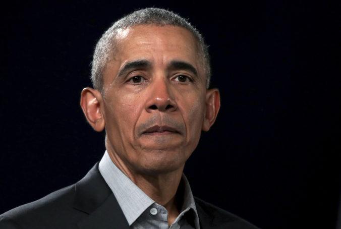 Obama sa stal terčom útoku hackerov, do podvodu s bitcoinom zatiahli na Twitteri aj Bidena či Muska