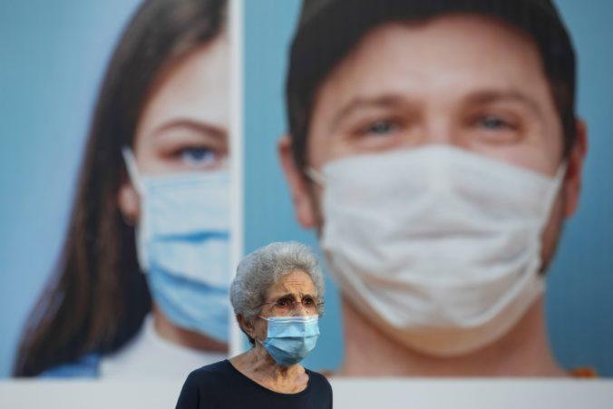 Izrael sa počas víkendu znova uzavrie, dôvodom je prudký nárast prípadov koronavírusu