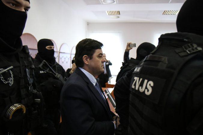 V kauze vraždy Kuciaka sa bude súd zaoberať ďalšími dôkazmi, pozrie sa aj na komunikáciu obžalovaných