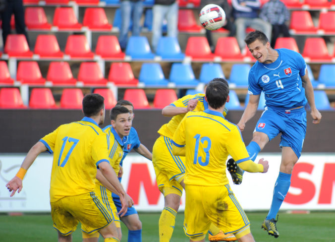 La Liga zostala bez Slováka, RCD Mallorca aj s Martinom Valjentom neustála boj o záchranu
