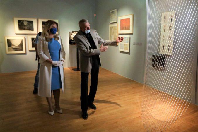 Národné osvetové centrum hodnotilo úroveň kultúrnych zariadení, najlepšie sú v Bratislavskom kraji