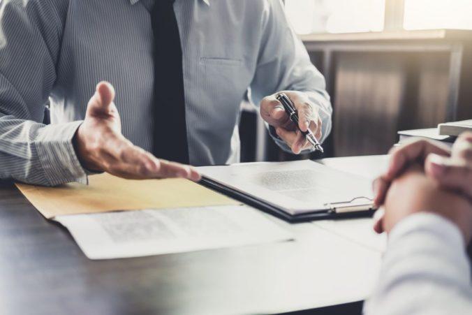 Sulíkovo kilečko zmenilo aj lehotu na predloženie evidenčného listu dôchodkového poistenia
