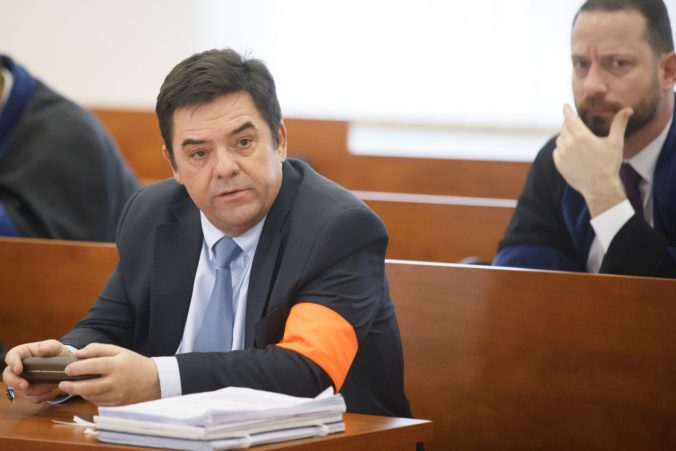 Súd v kauze vraždy Kuciaka (22. deň): Na pojednávaní predložia ďalšie dôkazy