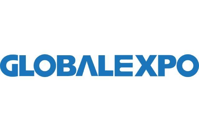 Kto nestihol prvú kamennú výstavu po koronavíruse, môže ju navštíviť online na GLOBALEXPO