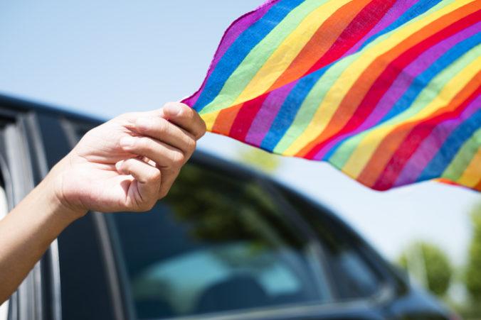 Poľské mestá nepriateľské k LGBT komunite nedostanú európske granty, ich žiadosti zamietli