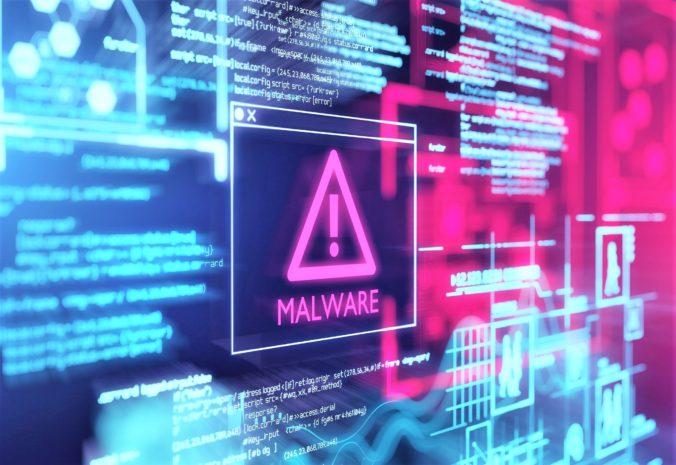 Koronavírus zneužívajú ako návnadu, Kaspersky eviduje nové druhy hrozieb od kyberzločincov