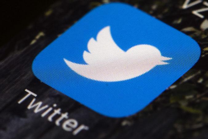 Bývalému lídrovi Ku-Klux-Klanu zakázali používať Twitter, môžu za to jeho príspevky