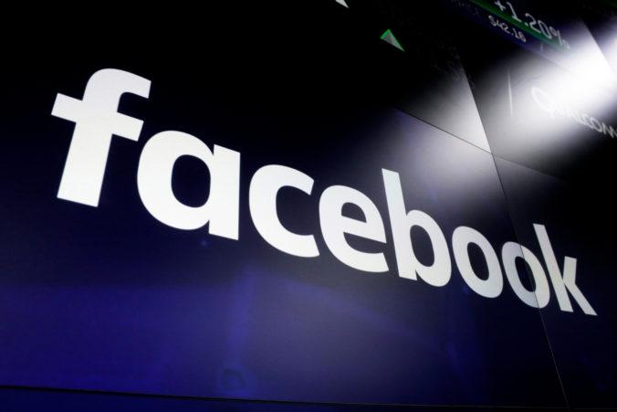 Facebook zablokoval podporovateľov brazílskeho prezidenta, nariadenie súdu považuje za extrémne