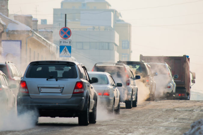Pri verejnom obstarávaní vozidiel by sa mali zohľadňovať energetické a environmentálne vplyvy