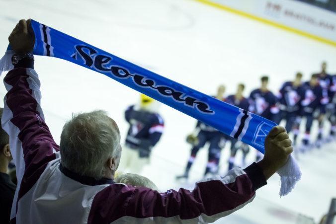 HC Slovan Bratislava angažoval ďalších dvoch Kanaďanov, v minulej sezóne hrali vo Švédsku