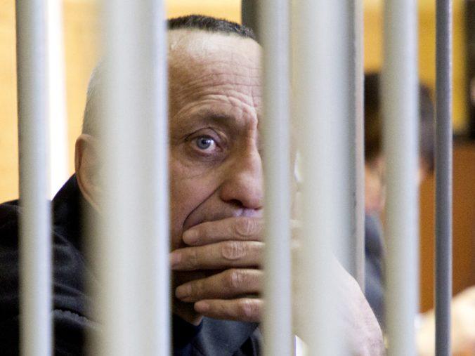 Najhorší ruský sériový vrah svoje obete nepočítal, priznal sa k ďalším dvom a súhlasil by s trestom smrti
