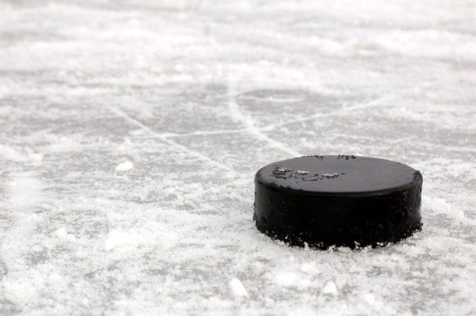 Spoločnosť Pro-Hokej je po 20 rokoch oficiálne v likvidácii