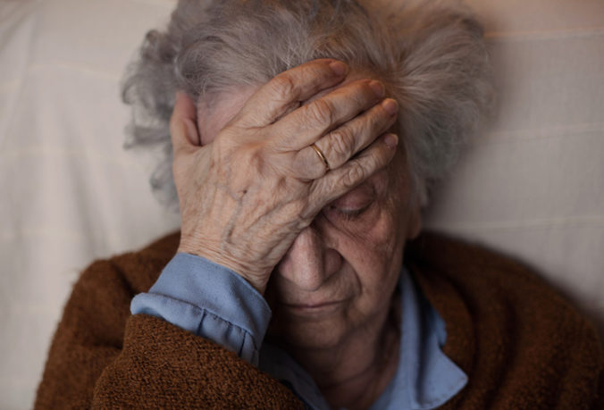 Slováci hodnotili päť opatrení Matovičovej vlády, za najmenej potrebné považujú 13. dôchodky
