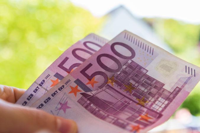 Nakúpte v PLANEO Elektro a môžete byť bohatší o 1 000 eur!