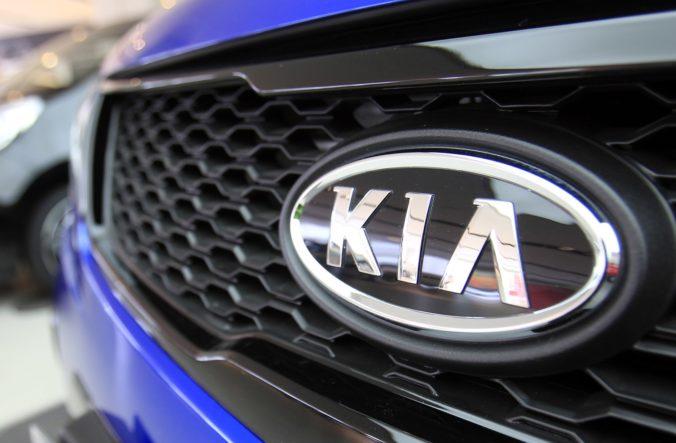 Žilinská Kia hlási zvýšený dopyt po autách, tretiu zmenu obnoví skôr ako plánovala