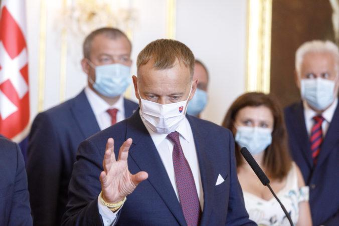 Dopady pandémie na cestovný ruch sú rozdielne a pomoc bude treba selektovať, tvrdí Kollár