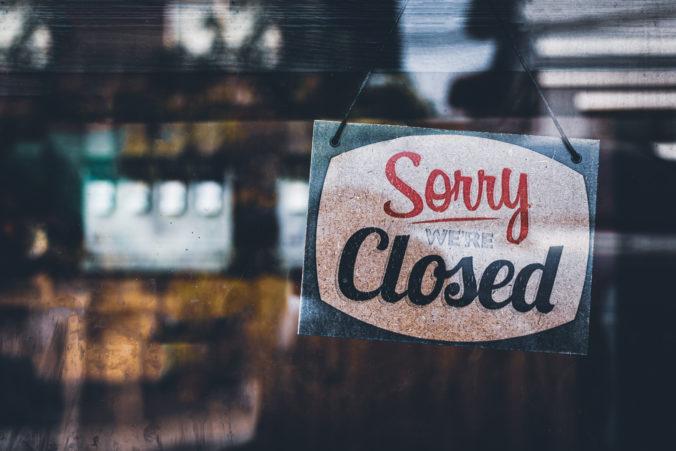 Malta zatvorila všetky nočné kluby, bary i diskotéky. V krajine sa rapídne zvýšil počet nakazených