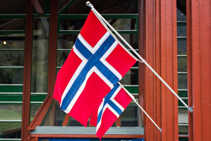 Nórsko vyhostilo ruského diplomata, je spájaný s mužom podozrivým zo špionáže