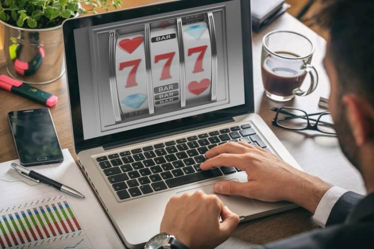 Slovenské online casina, ktoré ponúkajú bonusy zdarma