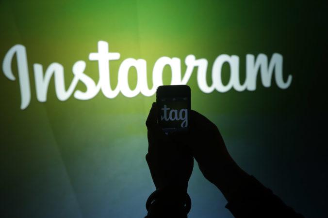 Instagram vymazal účet, ktorý falošne odkazoval na univerzitný COVID večierok