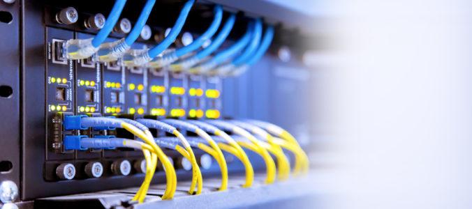 Vedci dosiahli rekordnú rýchlosť prenosu dát na internete, obsah netflixu by stiahli za sekundu
