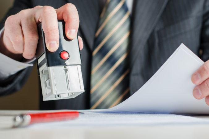 LeasePlan Slovakia: Pokutu z omeškania dodávky uhradíme, aj keď dodané vozidlá zodpovedajú špecifikácii