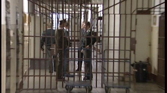 Zbor väzenskej stráže pripravuje žalobu, rozhodnutie Rady ÚVO nepovažuje za právoplatné